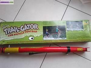 Barre De Remorquage Leclerc : barre de remorquage trail gator ~ Dailycaller-alerts.com Idées de Décoration