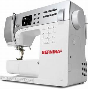 Machine à Coudre Mécanique : machine coudre bernina 330 machines coudre ~ Melissatoandfro.com Idées de Décoration