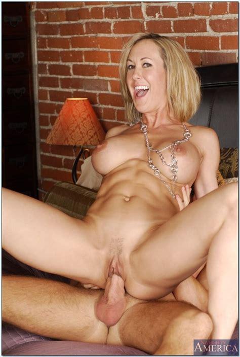 Mature Blonde Babe Fucked Milf Porn Hot Milfs And Milf Sex Bravo Milf Free Milf Porn