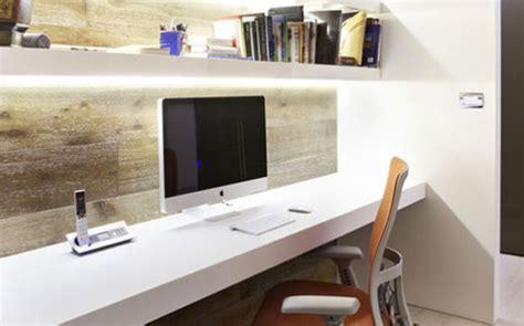 Floating Desk Ikea Australia by 5 Nieuwe Thuiskantoortrends Jobat Be