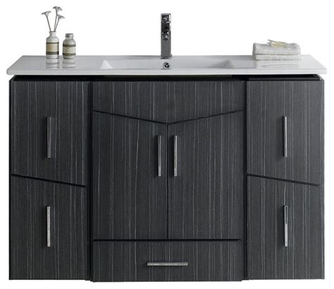 wall mounted bathroom vanity cabinet only modern wall mount plywood melamine vanity base set only