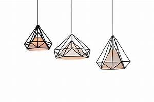 lampa xylered rozmiary lampy pinterest With floor lamp jysk