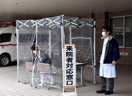福知山 市民 病院 コロナ