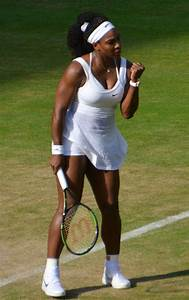 List of WTA number 1 ranked tennis players - Wikipedia