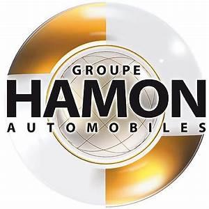 Hamon Automobiles : accueil circuit du men ~ Gottalentnigeria.com Avis de Voitures