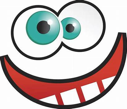 Laughing Cartoon Clipart Library Clip Funny Face