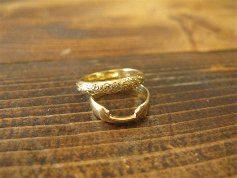 questions and answers make your own wedding ring orla