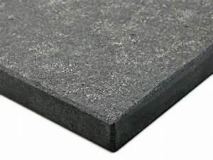 Granit Geflammt Gebürstet Unterschied : baumaterialien zement nero assoluto geflammt geb rstet ~ Orissabook.com Haus und Dekorationen