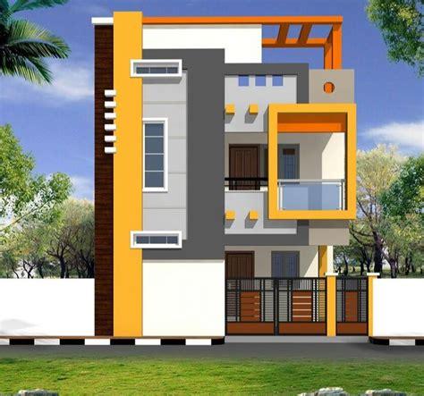 pin by maheshkumar on mahesh in 2019 house design house