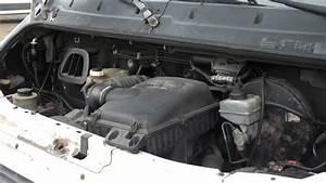 Silnik Opel Movano 2 8 Dti 1999r
