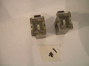 240sx Battery Fuse Box : nissan 240sx s13 s14 alternator 75a 75amp two fuses 89 ~ A.2002-acura-tl-radio.info Haus und Dekorationen