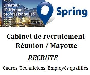 chef de mission cabinet d expertise comptable h f cdi