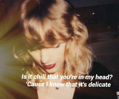 Taylor Swift #reputation #taylorswift