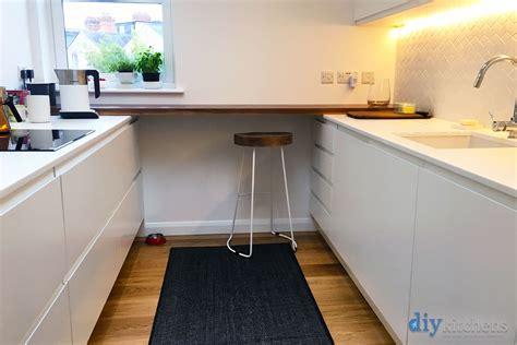 white kitchen cabinets images luca matt white 1355
