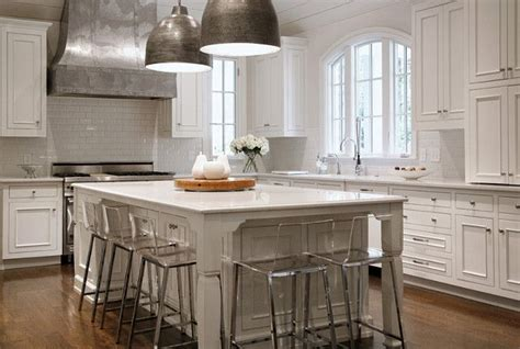 how much are kitchen islands 1000 images about white kitchens on 7187