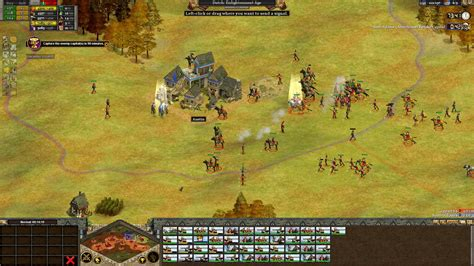 rise of nations extended edition review extended play