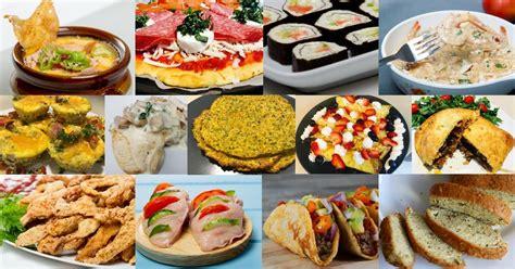 30 day ketogenic diet meal plan shopping list free pdf menu