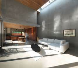 modern home interior decoration modern design interior design ideas pictures inspiration and decor together with interior design