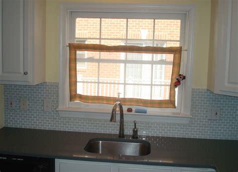 straight edge tile glass tile  splash