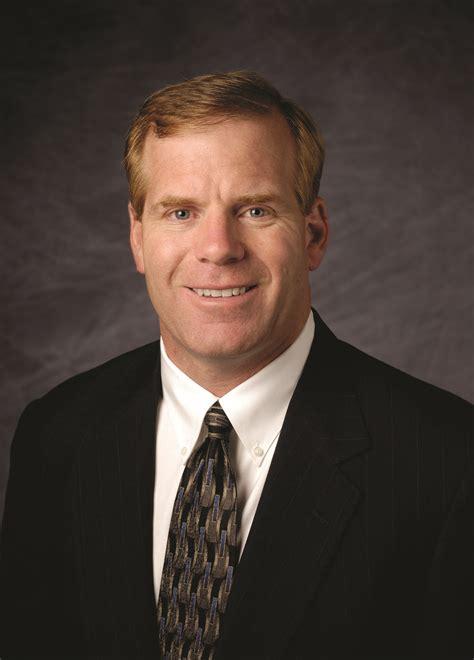 Doug Black named new CEO of John Deere Landscapes ...