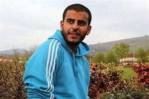 Halawa verdict: MEP Kelly criticises Egyptian Human Rights ...