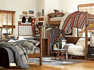 Dorm Room Decorating Ideas & Decor Essentials HGTV