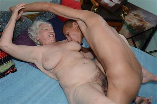 Junior Cunt Stretches Wide Open For A Double Pussy Pounds #Hairy #Porn #Pic #Granny #Norma #Gets #Her #Old #Hairy #Pussy