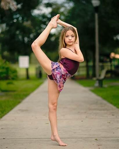 Dance Dancewearcorner Bags Glamour Skirt