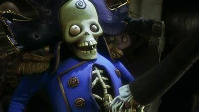 Corpse Bride Characters General Playbuzz