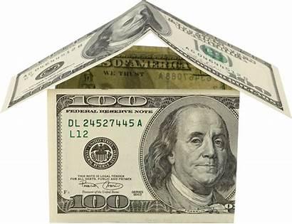 Money Pngimg Investor Dollars Hand Visa Investment