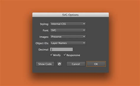 By the end of this blog post, you will attain the fundamental knowledge required to transform any svg let's start by opening your svg file of choice in adobe illustrator cc. How to export SVG   Adobe Illustrator tutorials