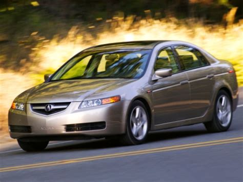 Acura Logo Wallpaper Wood by Smart Used Cars Top 10 Used Entry Level Luxury Cars