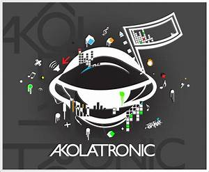 Imagenes De Akolatronic