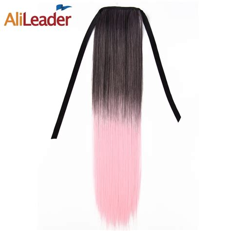 Buy Alileader Long Curly Synthetic