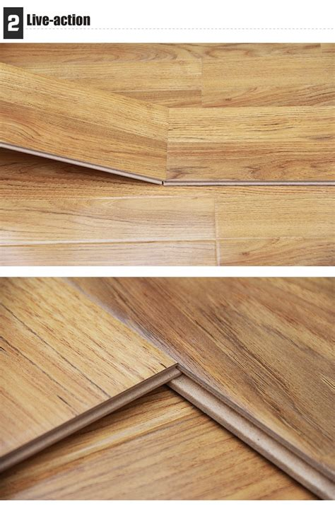 best priced laminate flooring best price high quality laminate wood flooring buy high quality laminate flooring laminate