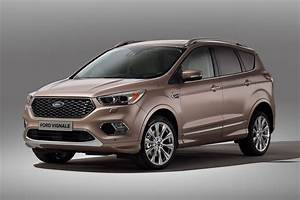 Prix Ford Kuga 2017 : les ford kuga prennent feu sans raison en afrique du sud ~ Gottalentnigeria.com Avis de Voitures