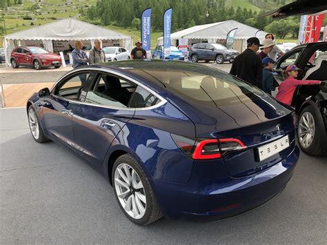 25+ Tesla 3 2019 Lease Pics