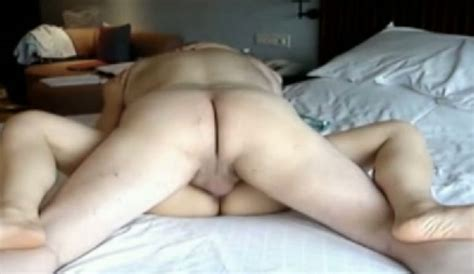 Sexy Missionary Fuck With Asia Wife Mylust Com