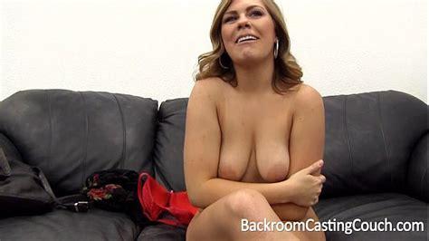 Tinder Milf Slut Assfuck Painal And Creampie On Backroom