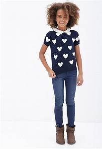 Top 10 Back to School Jeans Trends for Kids and Teens
