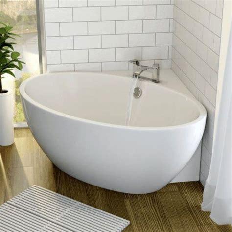 48 freestanding tub bathtubs idea corner soaker tub 48 freestanding with