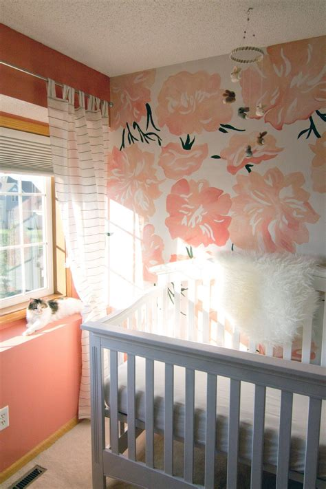 baby girl wallpaper ideas  pinterest baby