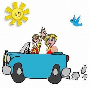 En Route Simone : en voiture simone expression savoureuse de ~ Medecine-chirurgie-esthetiques.com Avis de Voitures