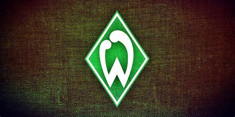 You are on sportverein werder bremen von 1899 live scores page in football/germany. Image - Logo Wallpaper Werder 98.jpg | Werder Bremen Wiki ...