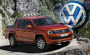 Top 10 Trucks For Urban Cowboys  U00bb Autoguide Com News