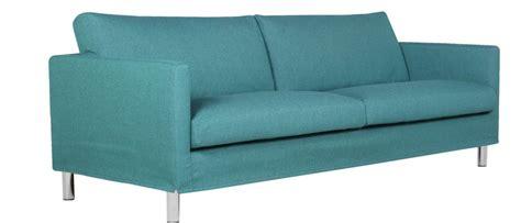 housse coussin canapé sur mesure coussin de canape sur mesure maison design bahbe com