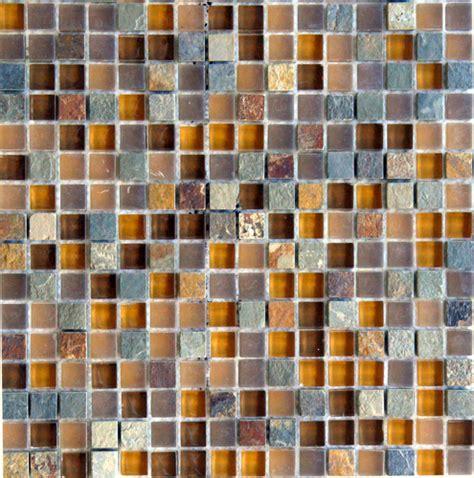 arizona slate american tiles eleganza where to buy