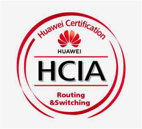 huawei training certification   kozhikode kerala