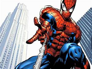 Spider-man's web shooters almost a reality: artificial ...