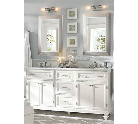 pottery barn recessed medicine cabinet beverly recessed medicine cabinet pottery barn